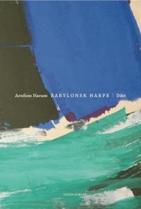 Babylonsk harpe, Efrem forlag 2013